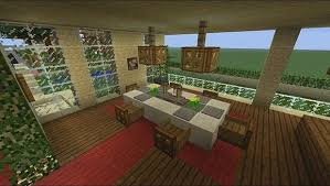 Kitchen Ideas Minecraft Cool Bedroom Ideas For Minecraft Pe Nrtradiant Com