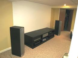 3 subwoofers home theater equipment cabinet design page 3 home theater forum and systems
