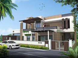 exterior modern home design home design ideas unique home exterior