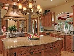 tuscany kitchen designs gooosen com