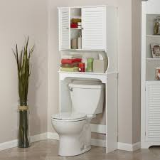 Bathroom Shelf With Hooks 100 Lowes Bathrooms Design Room Separated By Glass Wall And