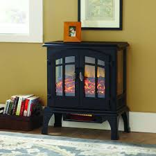 Propane Fireplaces North Bay Ontario by Pellet Stoves Freestanding Stoves The Home Depot