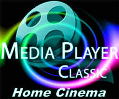 Media Player Classic Home Cinema 1.7.1