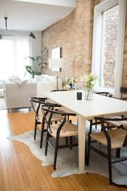 best 20 apartment dining rooms ideas on pinterest rustic living best 20 apartment dining rooms ideas on pinterest rustic living decor wooden corner shelf and shelves for shoes