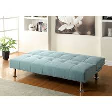 Ava Velvet Tufted Sleeper Sofa pull out sleeper sofa full size of bedroom furniture setslounge