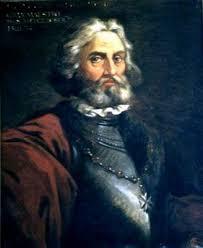 Philippe de Villiers de L'Isle-Adam