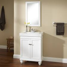 Bathroom Vanity With Tops by 24