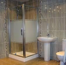 latest bathroom design best 25 latest bathroom designs ideas only