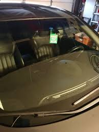 infiniti windshield replacement prices u0026 local auto glass quotes