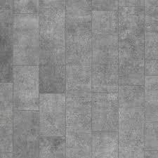 Texture Design Concrete Floor Texture Design Ideas 144 Floor Design Design