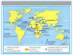 Géographie CM2 séquence 5 : La France dans le monde - la classe de ...