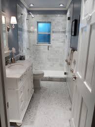 bathroom design wonderful new bathroom ideas small bathroom