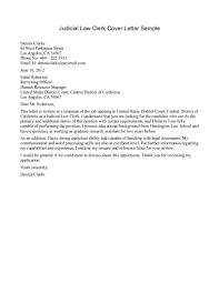 File Info College Professor Application Letter College Cover Letter Templates