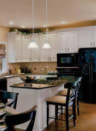 kitchen lighting copper pendant lights sydney center countertop