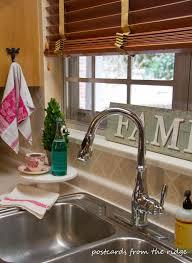 Kitchen Faucets Installation by Moen Brantford Kitchen Faucet Installation And Review Postcards