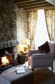 221 best cottage interiors images on pinterest english cottages