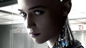 ex machina u2013 the global a i brain revealed u2013 jay u0027s analysis