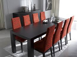 awesome dining room sets los angeles photos rugoingmyway us