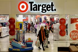 target black friday 2017 onlien now you can shop at target with the help of google assistant