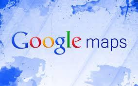 Fgoogle Maps How Do I Add My House Address To Google Maps