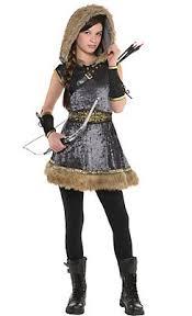 Poison Ivy Halloween Costume Kids Girls Costumes Halloween Costumes Kids Party