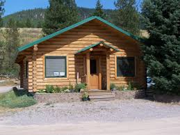 cheap log cabin kits mt log home kits swedish cope system