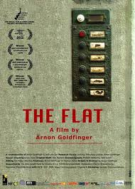 the-flat