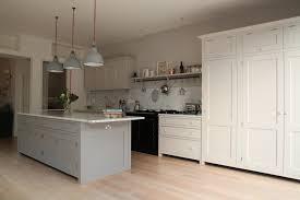 Traditional Kitchen Designs Kitchen Traditional Kitchen Cabinets Custom Kitchen Cabinets