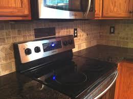 granite countertop stand alone kitchen pantry cabinet