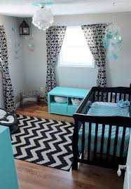 baby rooms but really i just like the paint for my house dream