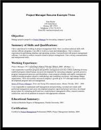 sample resume for program manager samples of resumes for customer service sample resume and free samples of resumes for customer service sample resume nurse fresh graduate sample customer service resume sample