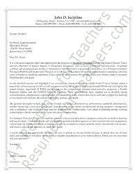 Best Letter Sample How To Write A Cover Letter For A Job With No  Experience     Opencharters Com