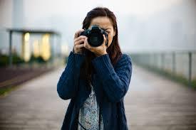 Auto Body Job Description Photographer Career Information