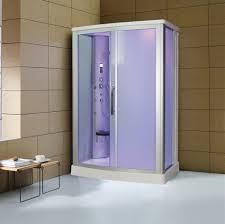 bath ws 803l steam shower enclosure unit eagle bath ws 803l steam shower enclosure unit