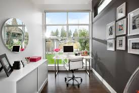 Small Swivel Chair For Living Room Top 3 Wall Mirrors For Home Office Office Nooks Pinterest