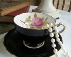 fine bone china etsy