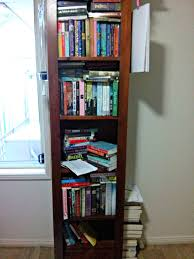 Where To Buy Home Decor Cheap Decorating Cheap Book Shelves Tall Bookshelves Furniture For Home