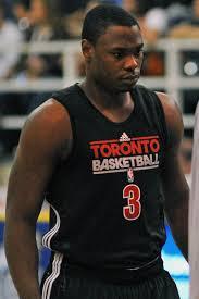 Marcus Banks