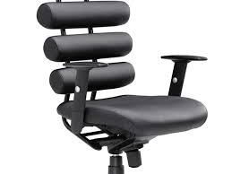 Walmart Office Chairs Office Chair Serta At Home Big And Tall Executive Chair Walmart