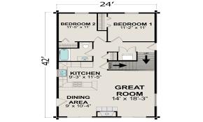 Garage Apartment House Plans 500 Sq Ft Apartment Floor Plan 3d Images 500 Square Foot House
