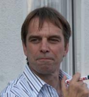Name, Herr Rolf Schaufelberger (rsplusw). Stadt, Rudersberg - 26a80402fdeda7fd41a66db4c4e68a1a