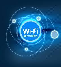 Configurar la seguridad en una red inalambrica