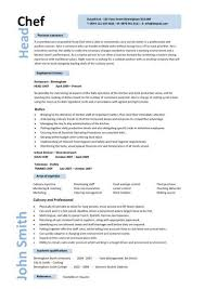 nurse essay the role of the nurse in managing pain by     Personal Statement For Business Majors  Target Audience     University  Selection Panels     University Administrative Staff