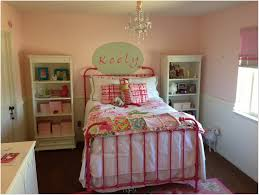 pinterest small master bedroom ideas photos and video