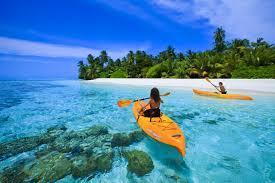 When to Visit Maldives – Prepa…