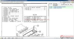 mazda epc ii eu 10 2014 full instruction auto repair manual