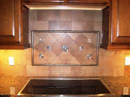 kitchen backsplash designs pictures tiles kitchen u0026 bath ideas