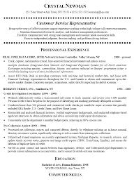 Cover Letter Examples For Patient Service Representative            lbartman com
