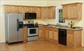 Sale Kitchen Cabinets Rona Kitchen Cabinets Sale Home Decorating Interior Design