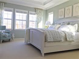 Decorating With White Bedroom Furniture White Furniture In Bedroom Home Design Ideas